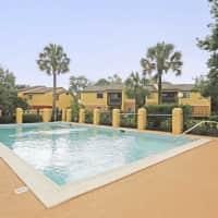 Cypress Gardens Apartments - Winter Haven, FL 33884