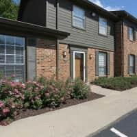 Colony House - Murfreesboro, TN 37130
