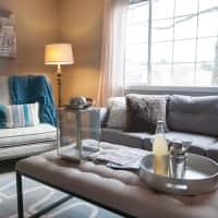 Windsor Apartments - Renton, WA 98059