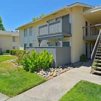 Granite Oaks - Rocklin, CA 95677