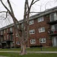 Menard Manor - Oak Lawn, IL 60453