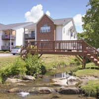 Silver Creek Apartments - Johnson City, TN 37601