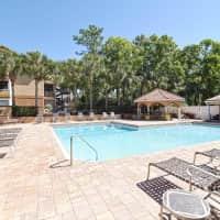 Park at Potenza - Jacksonville, FL 32256