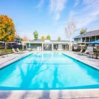Laurel Green - Riverside, CA 92503