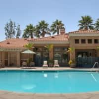 Mission Grove Park - Riverside, CA 92508