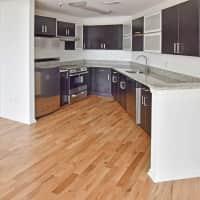 Lansdale Properties - Milford, CT 06460