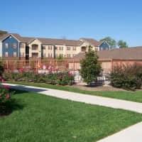 Parc at Clarksville - Clarksville, TN 37040