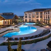 Sagestone Village - Fort Worth, TX 76177