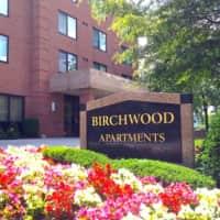 Birchwood - Arlington, VA 22203