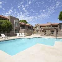 Brookfield - Phoenix, AZ 85029