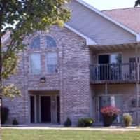 Trivilla Estates - Appleton, WI 54914