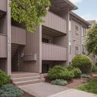 WestWind Apartments - Roanoke, VA 24017
