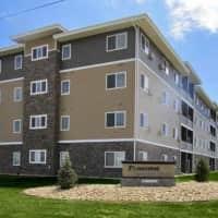 Pinecrest Apartments - Fargo, ND 58104
