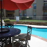 Ashwood Apartments - Tulsa, OK 74134