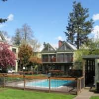 Timberwood Apartments - Beaverton, OR 97005