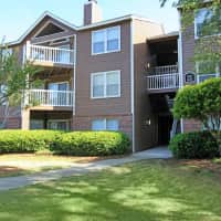 Palmetto Grove I & II - Charleston, SC 29406
