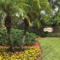 Dover Gardens - Orlando, FL 32812