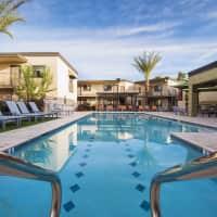 Madison Grove - Phoenix, AZ 85020