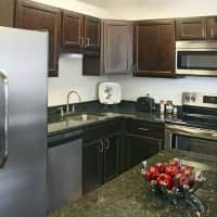 Aria Cultural District Lofts - Pittsburgh, PA 15222