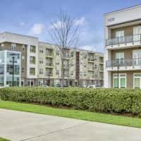 Spring Pointe Apartments - North Jupiter Rd | Richardson, TX ...