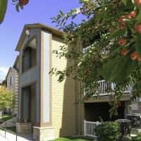Woodgate Apartments At Jordan Landing - West Jordan, UT 84084