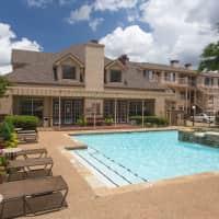Casa Valley - Irving, TX 75063
