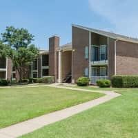 Silverbrook - Grand Prairie, TX 75052