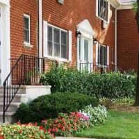 Center Grove Village - Randolph, NJ 07869