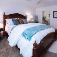 Meadowbrook Apartments - Fresno, CA 93726