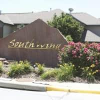 Southwind Villas - La Vista, NE 68128