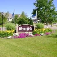 Bloomfield Townhomes - Wyoming, MI 49508