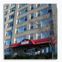 Fairmount Towers - Elizabeth, NJ 07208