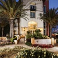 Windsor Lofts at Universal City - Studio City, CA 91604