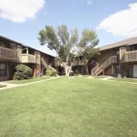 Stonebrook - Oklahoma City, OK 73132
