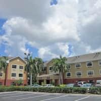 Furnished Studio - Fort Lauderdale - Deerfield Beach - Deerfield Beach, FL 33441