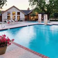Spicewood Springs - Austin, TX 78759