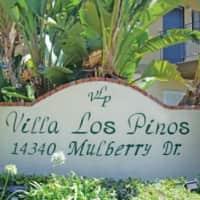 Villas Los Pinos - Whittier, CA 90604