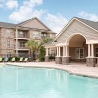 ParcStone Apartments - Fayetteville, NC 28314