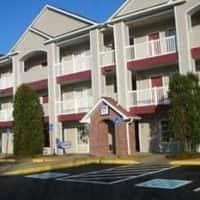 InTown Suites - Mobile West (XMA) - Mobile, AL 36619
