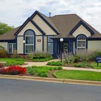 Orchard Village - Aurora, IL 60506