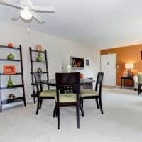 Hamilton Springs Apartments - Baltimore, MD 21206