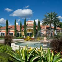 Camden Visconti - Tampa, FL 33619
