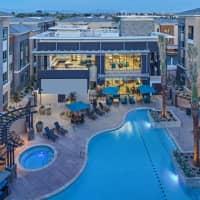 Camden Hayden - Tempe, AZ 85281