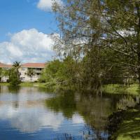 Camden Plantation - Plantation, FL 33324