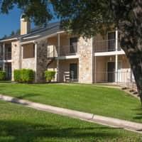 Hillside Villas - Austin, TX 78741