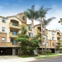 Westside Collection - Los Angeles, CA 90066