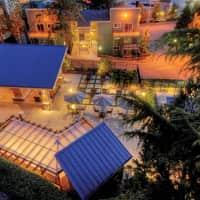 Cedar Rim Apartments - Newcastle, WA 98056