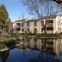 Park Lake at Walnut Creek - Walnut Creek, CA 94598