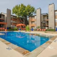 Brookside Apartments - Arlington, TX 76006