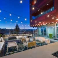 1000 S Broadway Apartments - Denver, CO 80209